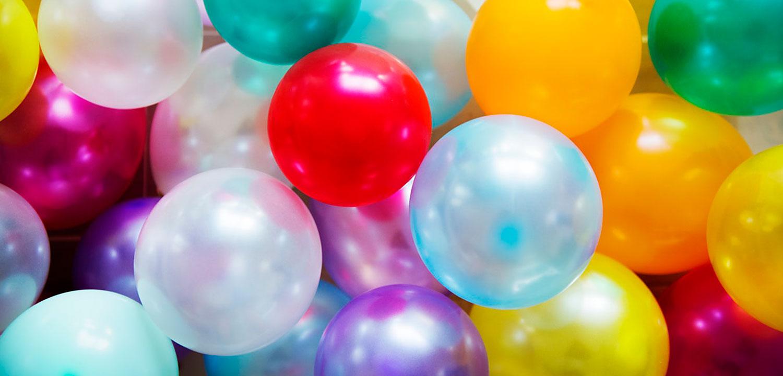 Birthday Limousine Party Fun